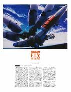 GundamFIX Scene11 WingGundamZero