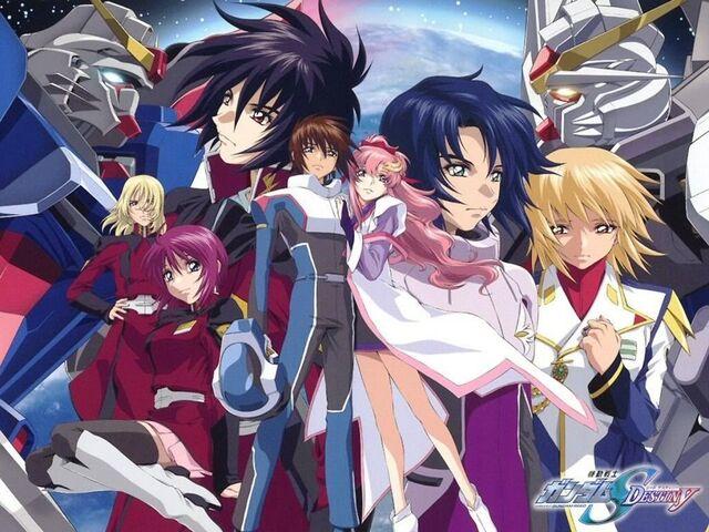 File:GundamSeedDestiny6.jpg