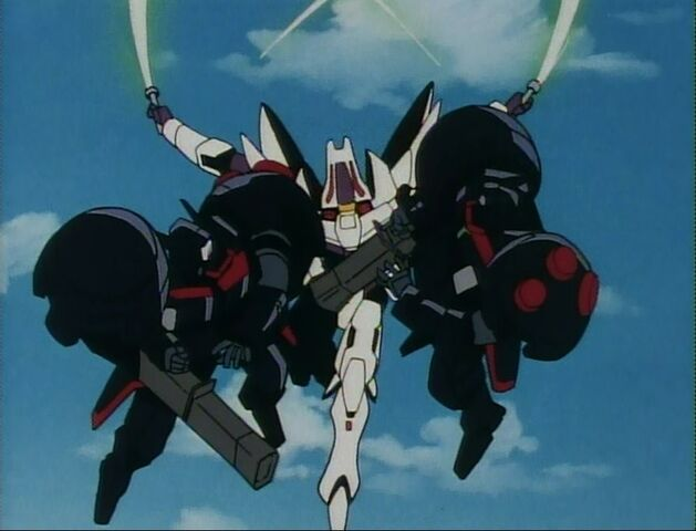 File:GundamWep33f.jpg
