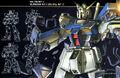Thumbnail for version as of 10:43, September 24, 2010