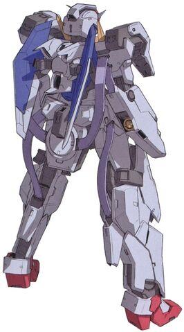 File:GNY-004 - Gundam Plutone - Back View.jpg