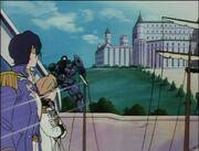 GundamWep14b