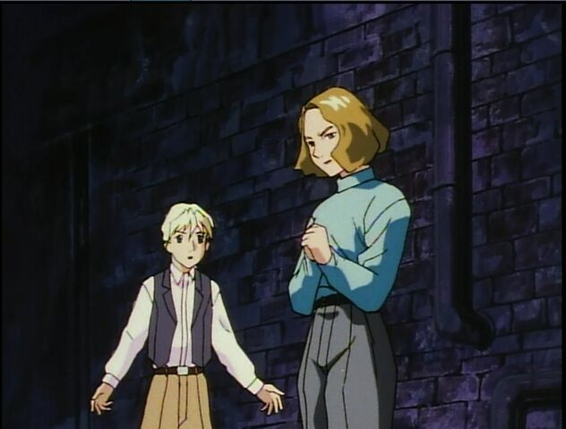 File:GundamWep21f.jpg