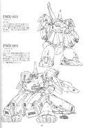 Gundam mellinium v11 0040