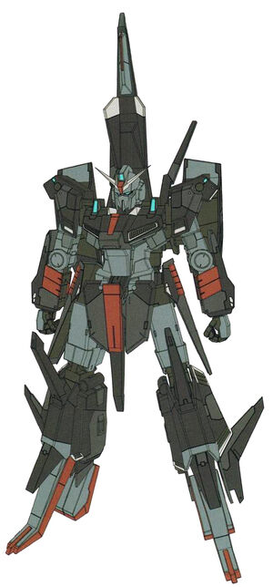 Msz-008-dark