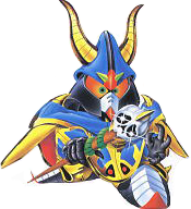 File:Satan Gundam.png