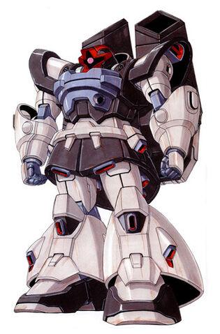 File:ZGMF-XX09T DOM Trooper Original Spec Type.jpg