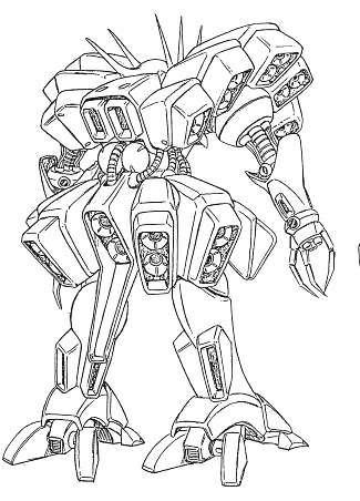 File:AMX-103-r.jpg