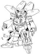 Amx-015-megabeamcannon