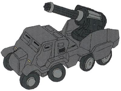 File:Gatlingtruck.jpg