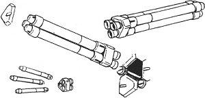 File:Rx-78gp03-largemissilepod.jpg