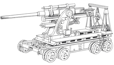 File:Aa-gun.jpg