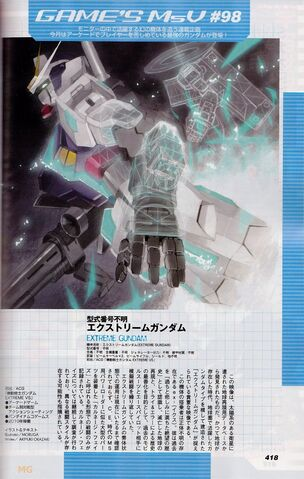 File:Extreme Gundam MSV 98.jpg