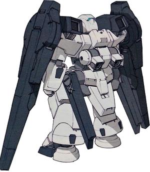 Fox-custom-rear