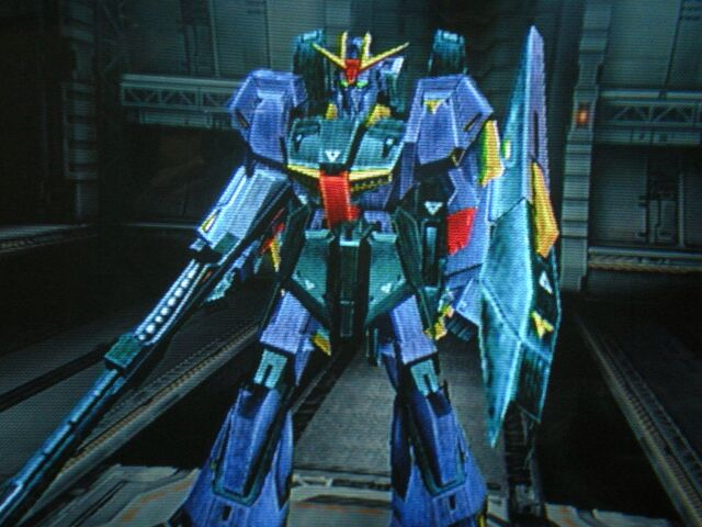 File:Gundam vs. Zeta Gundam 03.jpg