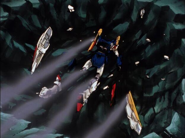 File:GundamWep10f.jpg