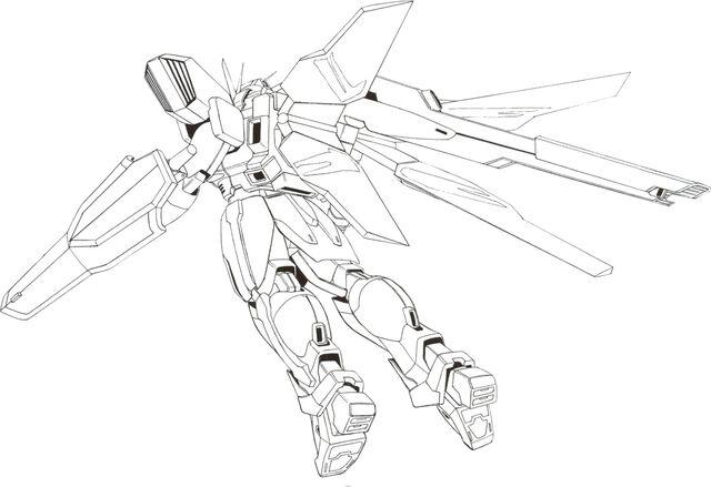 File:Gx-9900-flight.jpg