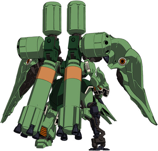 File:Kshatriya Repaired - Rear.jpg