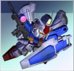 File:RX-78GP01-Fb Full Vernian Zephyranthes.jpg