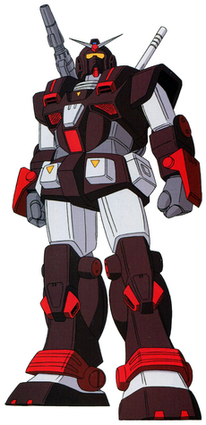File:FA782 HeavyGundam2 - Front.png