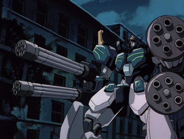 File:Gundam Heavyarms Kai Aims.jpg