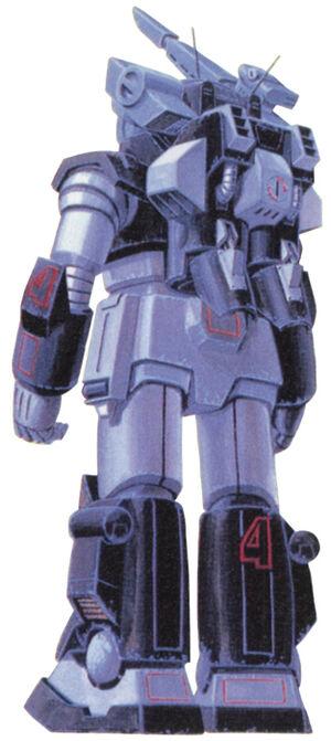 Rx-77-4-back