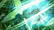 G-rach Shield burst2