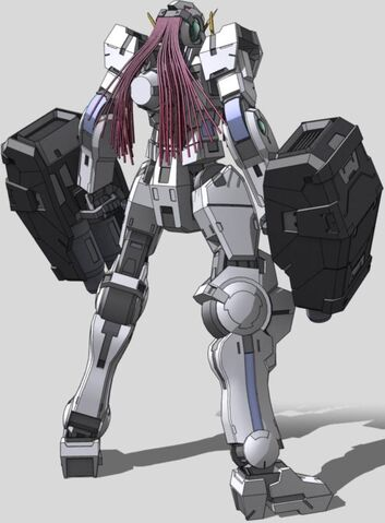 File:GN-004 Gundam Nadleeh Rear.jpg