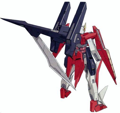 File:GN-007-AL - Arios Gundam Ascalon - Back View.jpg