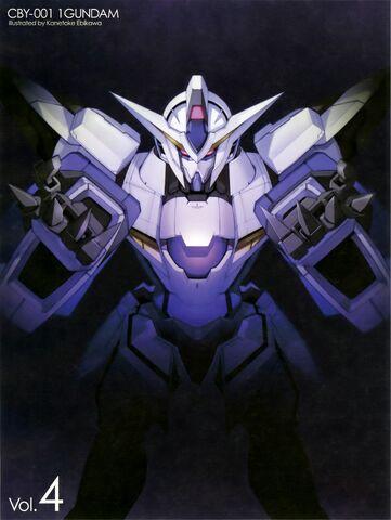 File:Gundam 00P 1 Gundam.jpg