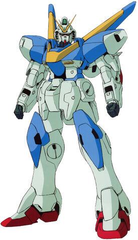 File:LM314V21 Victory 2 Gundam.jpg