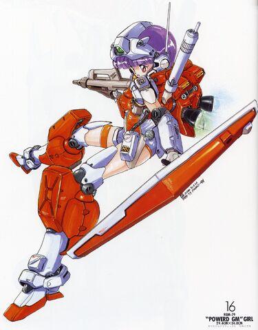 File:RGM-79C - Powered GM - MS Girl.jpg