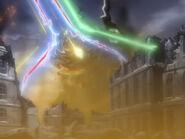 -AHQ- Gundam SEED DESTINY - Phase 32 - Destroy's Geschmeidig Panzer.003