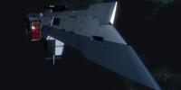 ESF-SC01 Baikal-class