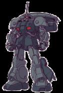 Rms-119-sleeves