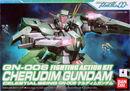 FightingActionKit-CherudimGundam