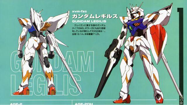 File:Gundam legilis 02.jpg