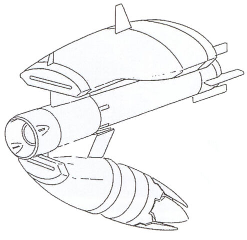 File:GN Tail Booster - Lineart.jpg
