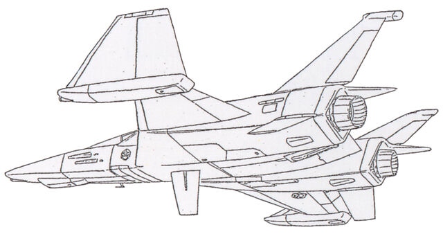 File:Ff-6-back.jpg