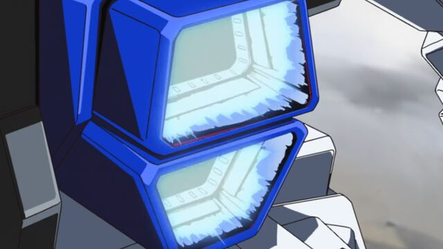 File:GS-Strike-thruster-close-up-(Remaster).jpg