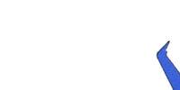 MBF-P03R Gundam Astray Blue Frame 2nd Revise