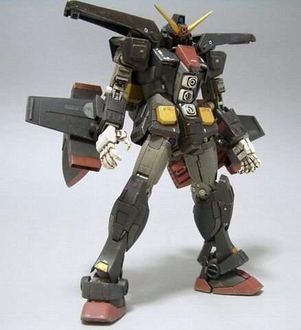 File:Psycho Gundam Detail up mod pic 43.jpg