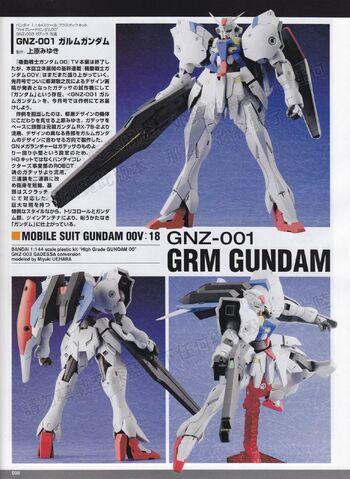 File:00V GRM Gundam II.jpg