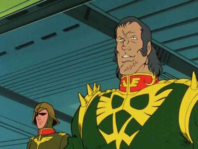File:Dozle Zabi (Gundam).jpg