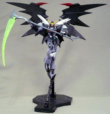 File:Mg-deathsycthe-hell-custom-1.jpg