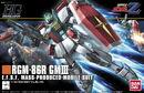 Rgm-86r gm 3 boxart