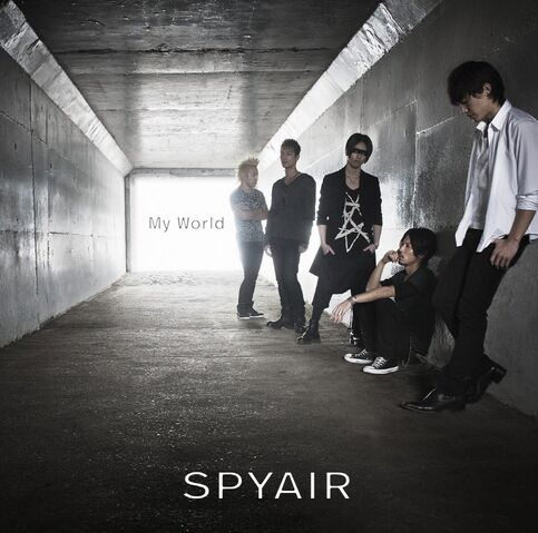 File:SPYAIR - My World.jpg