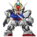 File:Unit a strike gundam.png