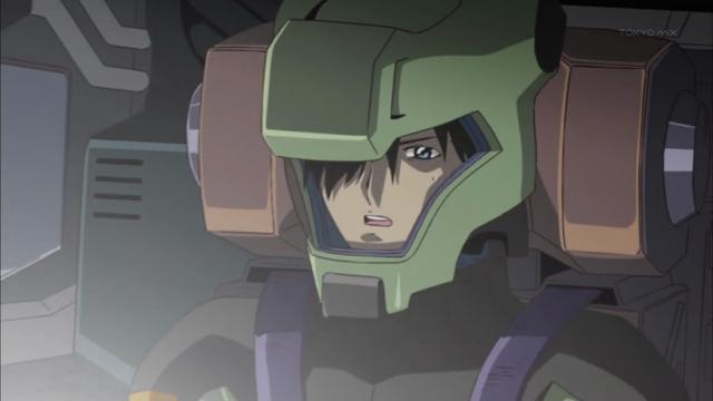 File:GINN Pilot (Jachin Due Scout).png