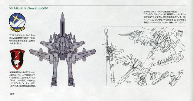 File:Gundam 00N Aero Flag.jpg